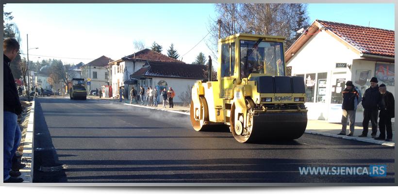 asfaltglavnaulica