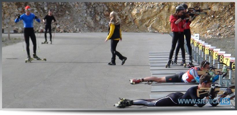 biatlonkup