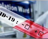 Štab za vanredne situacije : Pogoršana epidemiloška situacija