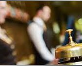 Poziv za subvencije hotelima- prijave do 15. septembra