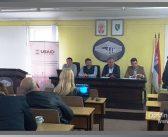 Završna javna rasprava o LAP-u za opštinu Sjenica