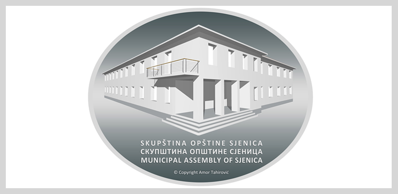 Zaključak Saveta za bezbednost opštine Sjenica