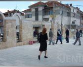INFORMER: DRAGULJ SRBIJE – Sjenica mami turiste (FOTO)