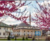 Uprava opštine Sjenica od sutra radi punim kapacitetom