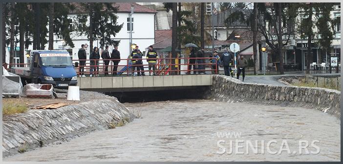 poplava10