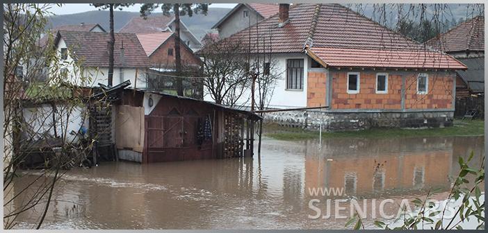poplava11