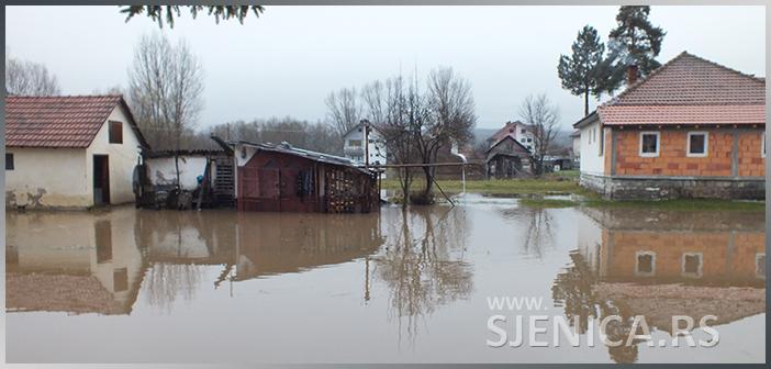 poplava12