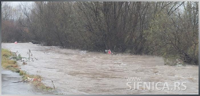 poplava13