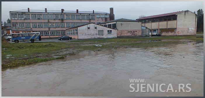 poplava14