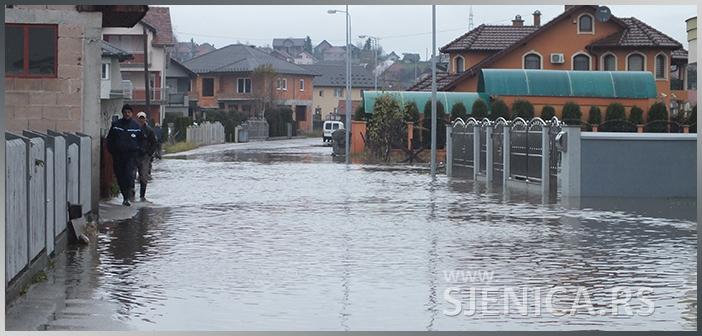 poplava15