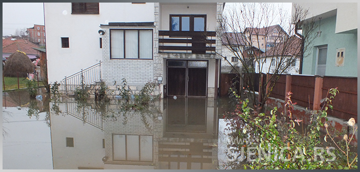 poplava16