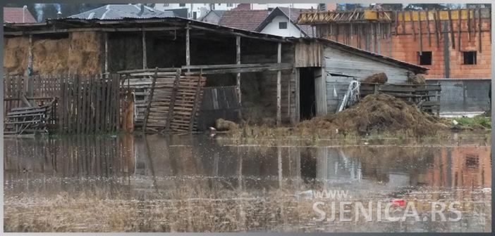 poplava17