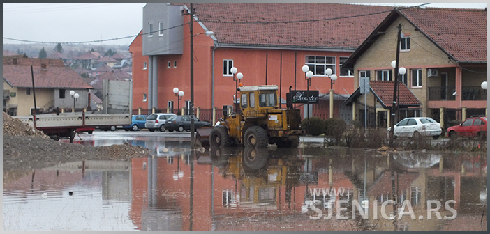 poplava18