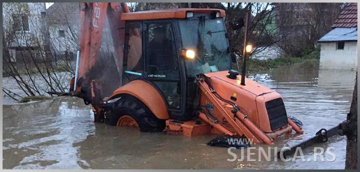 poplava19