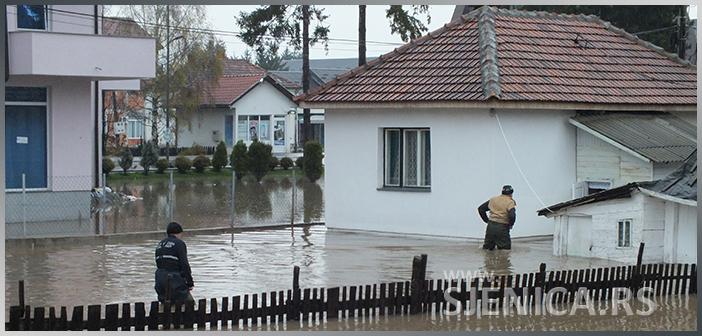 poplava4