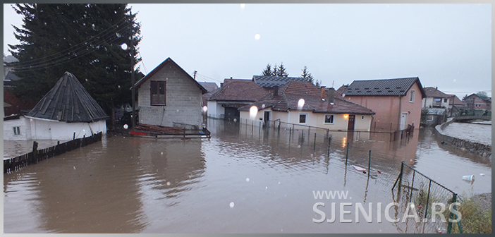 poplava5