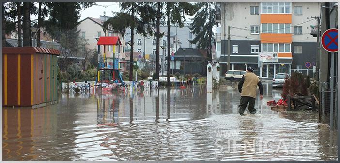 poplava7
