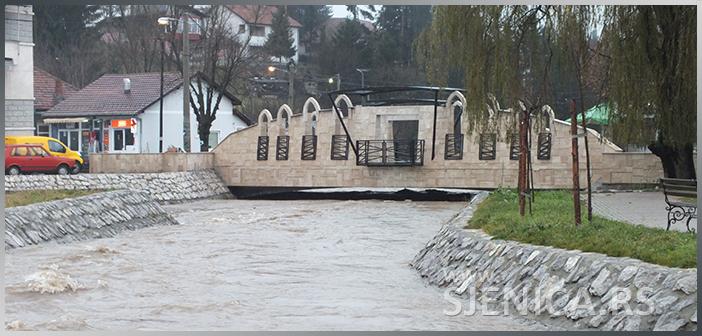 poplava8