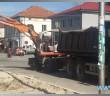 rekonstrukcija_ulice