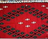 Sjenički ćilim kandidovan za Uneskovu listu svetske kulturne baštine