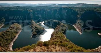 Sjenica među izuzetnim turističkim destinacijama Evrope