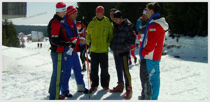 skijanje1